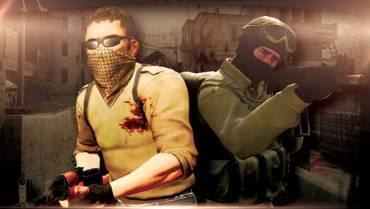Ground Zero Hamra CSGO Tournament